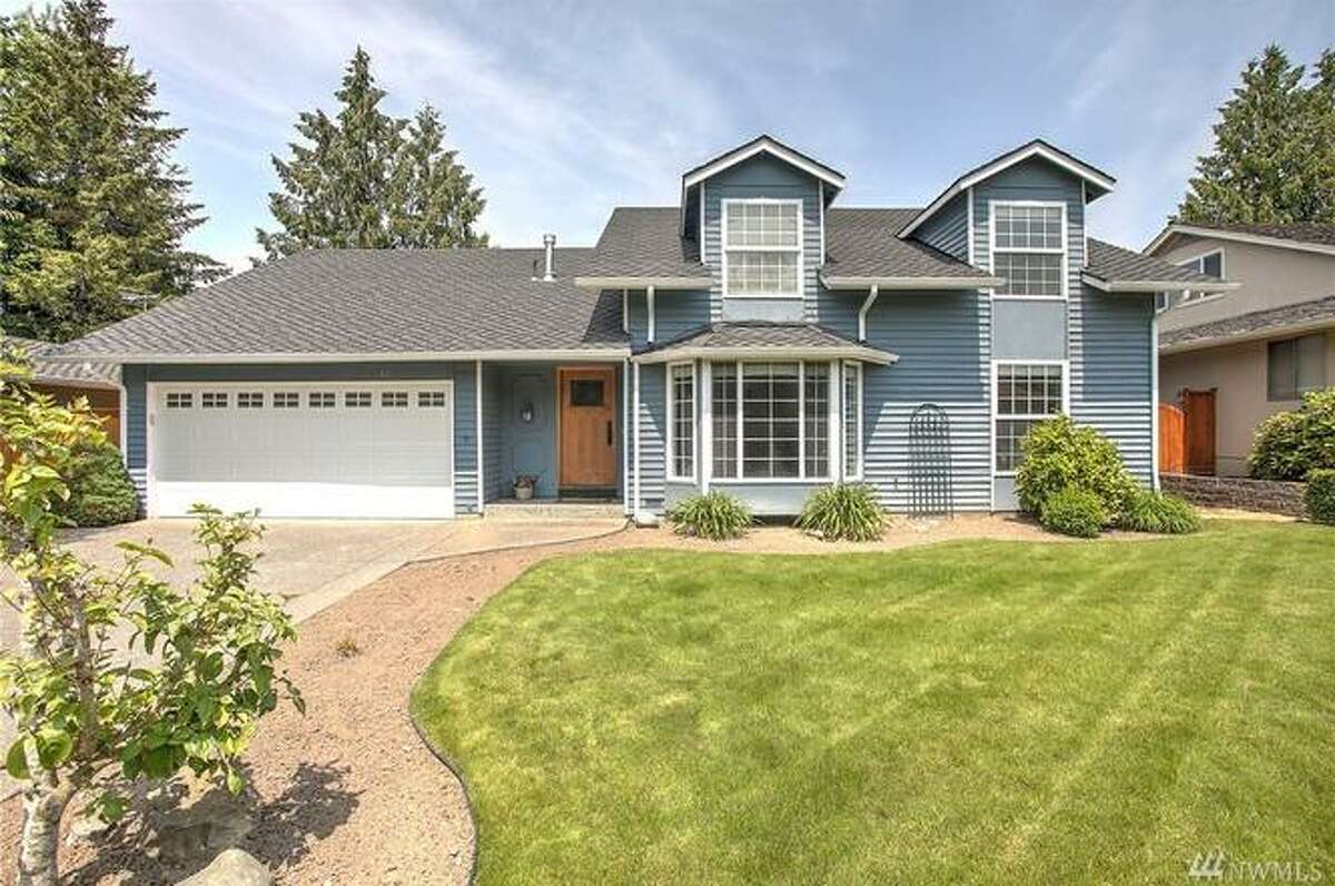 15832 SE 170th St., Renton, listed for $625,000. See the full listing below.