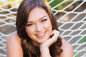Alaina Housley was shot and killed early Thursday at a nightclub in Thousand Oaks that was hosting an underage night.