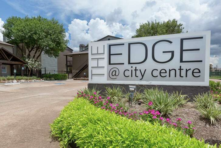 ClearWorth Capital has acquired the Edge at City Centre Apartments,a 284-unit complex inside inside Loop 610 near NRG Stadium. The company'sNOI Property Management affiliate will manage the property, which was built in 1983. NOIPM will implement arenovation of the interior and exterior features of the property, including improvements to existing social areas and creating new amenities.