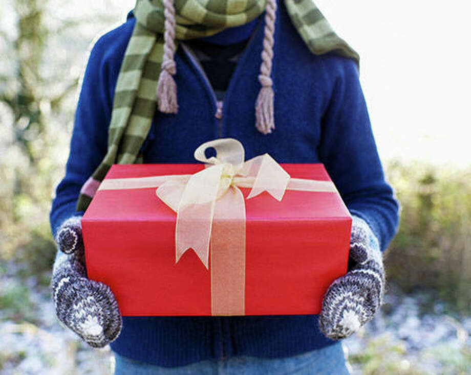 1) Don't leave packages or mail unattendedMuch like purses and wallets try not to leave unattended packages or mail in mail boxes, cars or on the front door step for long, as they can make you a target of unwanted incidents.
