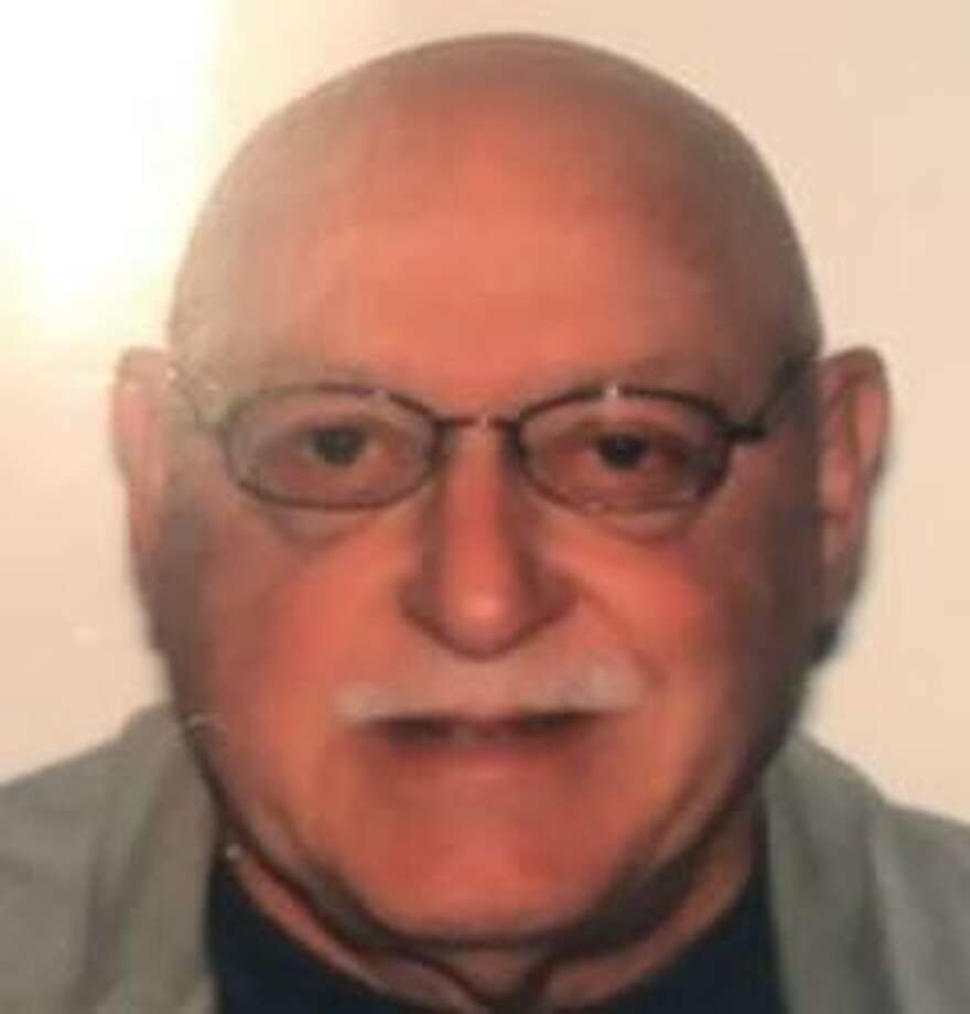 Franklin J. Herman, 71, was last seen at 9 a.m. Thursday in Jerusalem, Yates County, but information gathered by investigators indicates he was on Delaware Avenue in Cohoes at 9:40 a.m. Friday. Call 911 with information. Photo: NYS DCJS