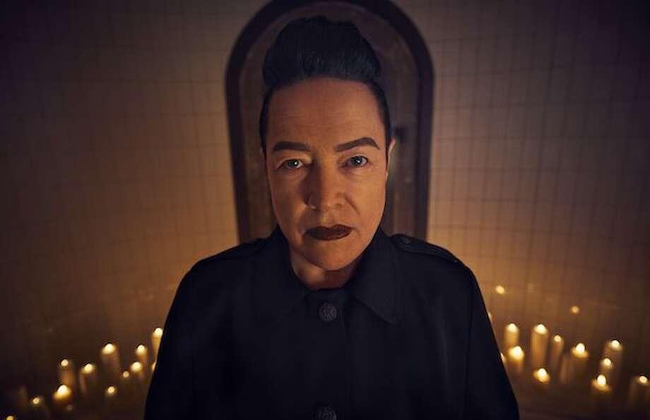 'AHS: Apocalypse': Why Kathy Bates Refused to Pray to Satan While Playing a Satanist