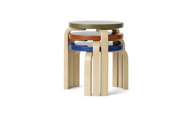 Heath Ceramics + Scandinavian design a natural fit