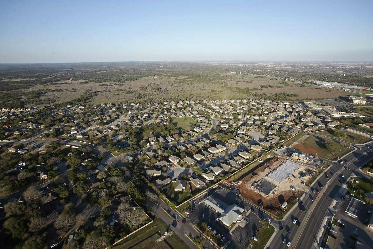 24. New Braunfels, Texas Median Household income- $58,814 Average travel to work (minutes)- 23.6 Unemployment rate- 4.4%