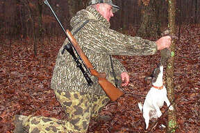 Illinois hunters will find the many state-managed public hunting areas as excellent locations for mixed-bag opportunities. The habitat on these areas is managed specifically for upland game, squirrels and other wildlife species.