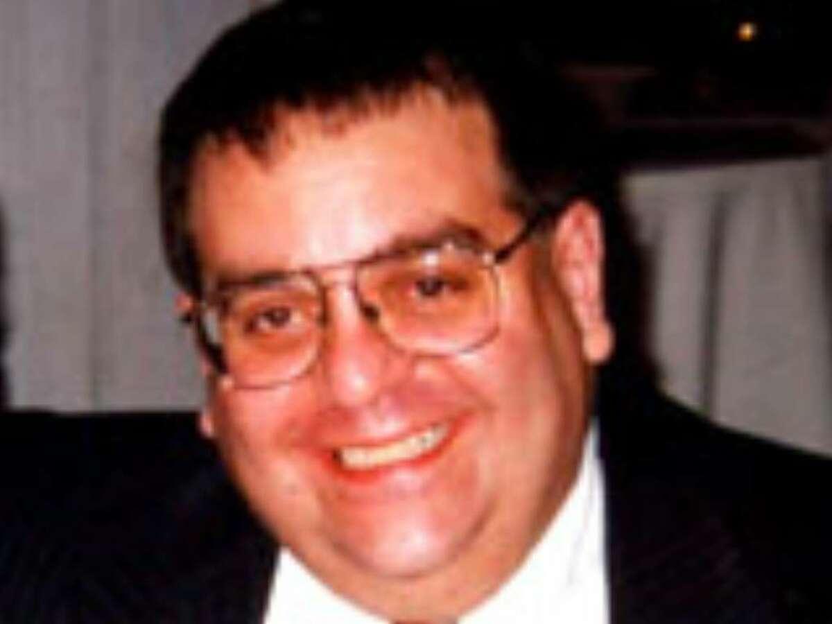 Peter Porco