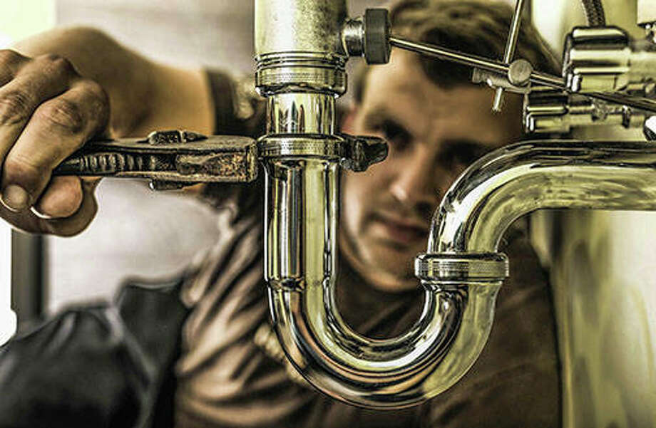 Safety is at risk': Future of Texas plumbers' licensing and