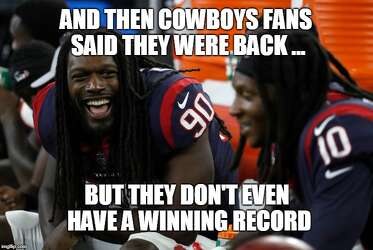 Another Seattle Seahawks Loss Another Week Of Nfl Memes