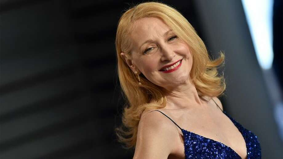 Actress Patricia Clarkson Lists Greenwich Village Loft for $2.5M