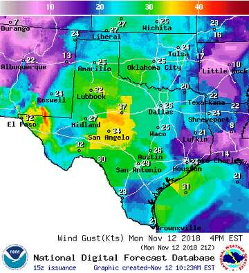 Freeze warning issued in San Antonio as temperatures ... on weather paris france map, weather united states map, weather jakarta map, radar weather map, weather orlando map, weather virginia map, weather ohio map, weather texas map, weather dallas map, weather springfield il map, weather boston map, weather florida map, weather mobile map, weather chicago map, weather tucson map, weather california map, weather las vegas map, weather colorado map, weather houston map, weather edmonton alberta map,