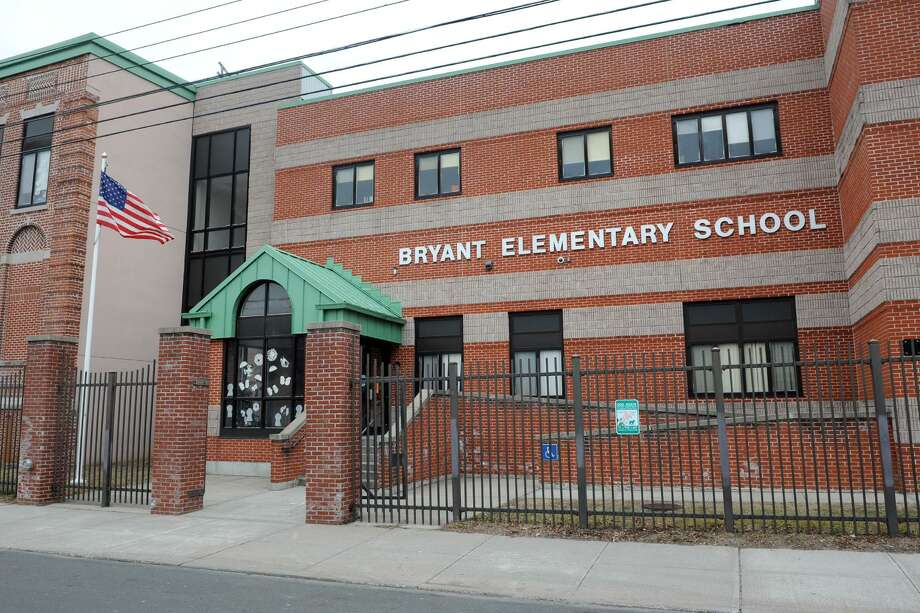 >>Click through to which schools were named Schools of Distinction by the State Dept. of Education Photo: Ned Gerard / Ned Gerard / Connecticut Post