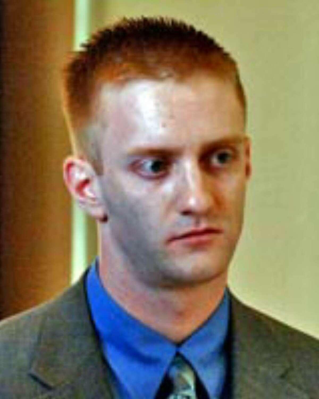 Johnathan Porco, defendant Christopher Porco's brother.