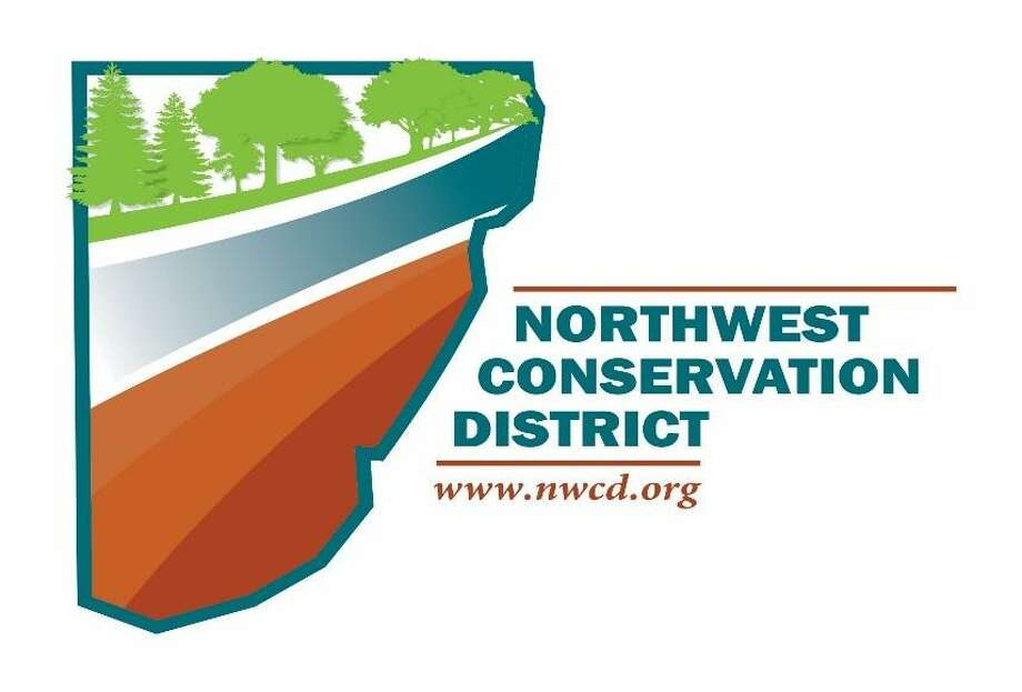 Northwest Conservation District's official logo. Photo: Contributed Photo