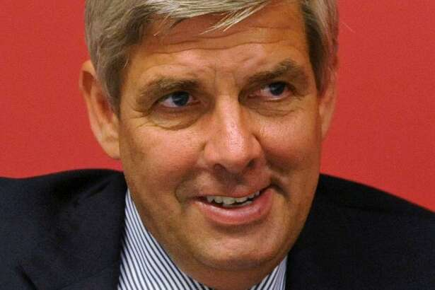Bob Stefanowski, the Republican candidate for governor, lost the election by about 44,000 votes, causing the state GOP to assess an election in which it was also defeated in its bid to control the General Assembly. sits