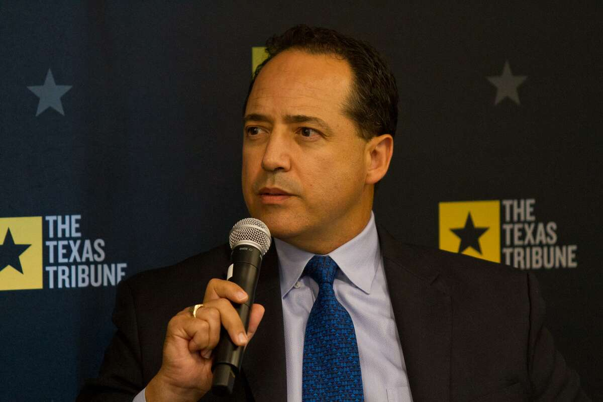 State Sen. José Menéndez (D-26) authored Senate Bill 90 for the 2019 Legislative session. The bill calls for a major expansion of the state medical cannabis program to include diagnoses such as PTSD, cancer, multiple sclerosis and more.