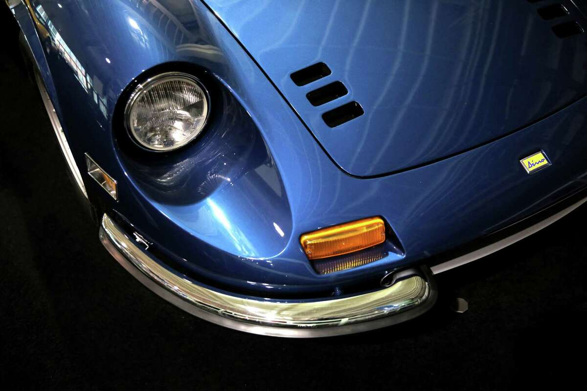 Keep clicking to see the cars Seattleites are most likely to keep for at least 15 years, according to automotive research firm iSeeCars.com...