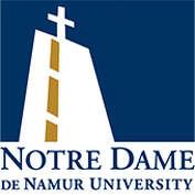 Notre Dame de Mure