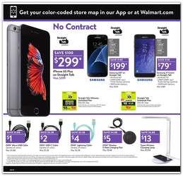 Walmart announces its Black Friday deals for 2018 - Houston