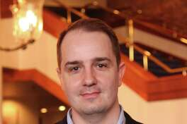 Corey Cowart has been named executive director of the San Antonio Symphony. He will begin his new job Jan. 2.