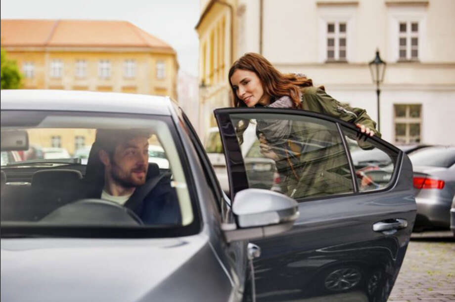 Uber's new pricing subscription lets riders avoid surge charges. Photo: Uber