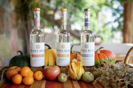 Texas-based tequila brand Playa Real is expected to expand its distribution network into Connecticut.