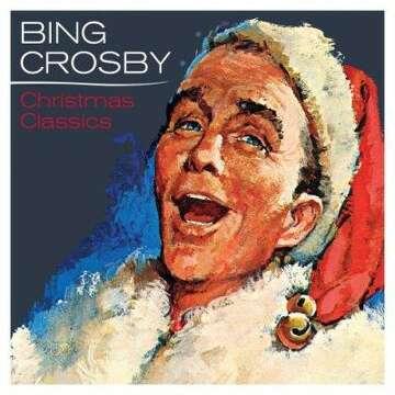 101.9 Christmas Music 2020 Do you hear what I hear? Christmas music arrives earlier than ever