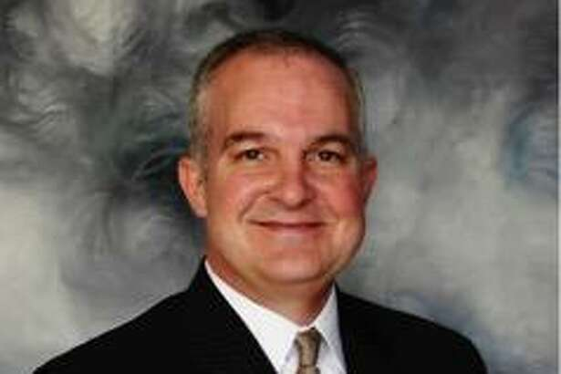 """Alvin ISD Superintendent James """"Buck"""" Gilcrease has announced that he will retire next spring."""