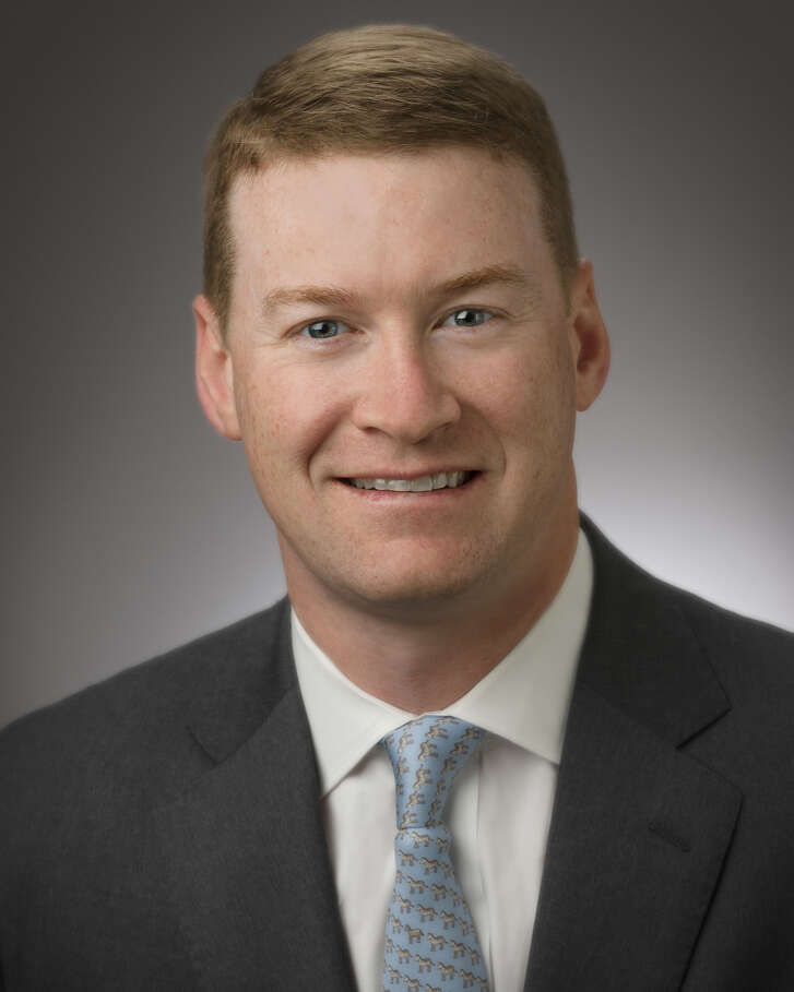 Halliburton has named Lance Loeffler its new chief financial officer.