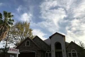 Houston-area home sales and prices saw gains in October