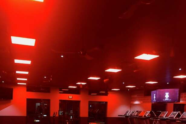 The new Midtown Orangetheory Fitness represents the 18th location in the Houston market.