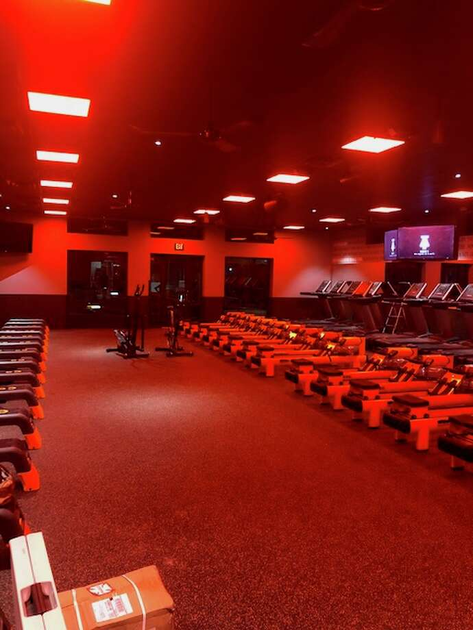 Orangetheory Fitness adds Midtown location