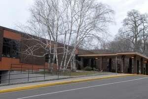 Stillmeadow School in Stamford, Conn. on Friday February 22, 2013