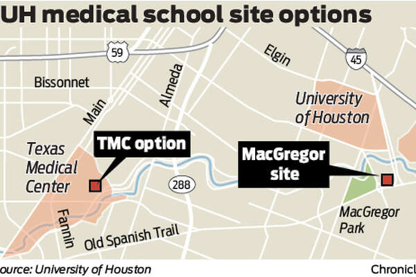 UH regents to select site for planned medical ... on uk campus map, uhcl bayou building map, uhv campus map, honolulu community college campus map, jd campus map, ul campus map, morehead campus map, uw campus map, st campus map, phoenix college campus map, main campus map, ma campus map, u of h map, ge campus map, fh campus map, york college campus map, va campus map, uhd campus map, hawaii campus map, unh campus map,