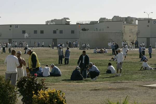 Eleven inmates sent to hospitals after riots break out at