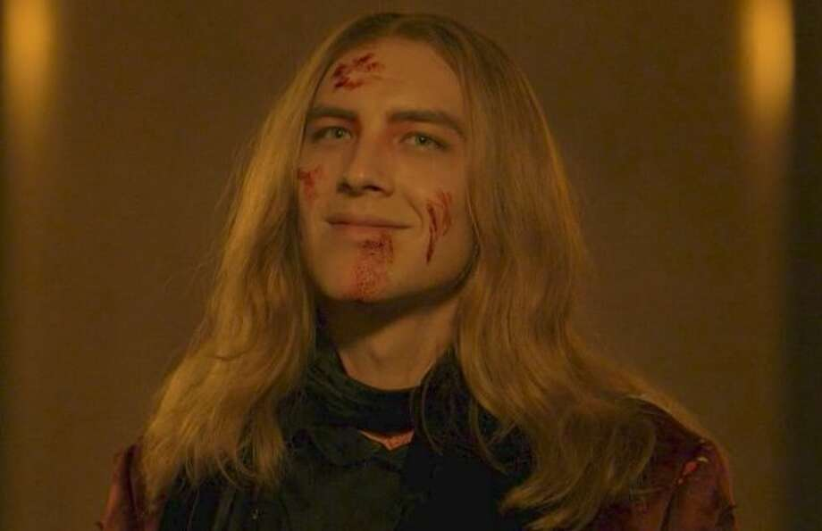 6 Big Questions the 'AHS: Apocalypse' Finale Didn't Answer