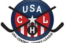 The USACHL saw most of the Facebook and Twitter accounts for the league and its teams purged or deleted Wednesday night. CEO Bill Davidson said it was likely due to a disgruntled employee but the investigation was ongoing.