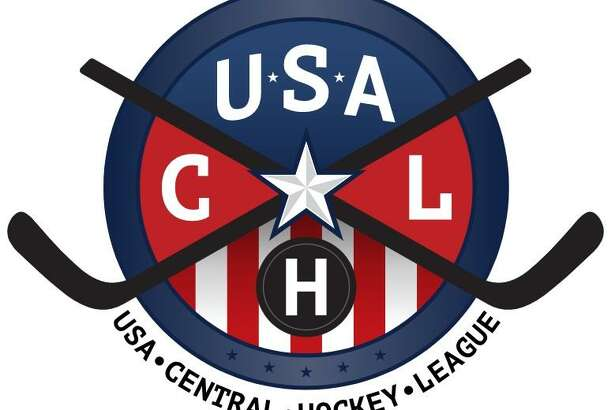 "The USACHL addressed the league shutting down last week for the first time on Wednesday citing ""business interference"" while claiming it was preparing to return for next year."