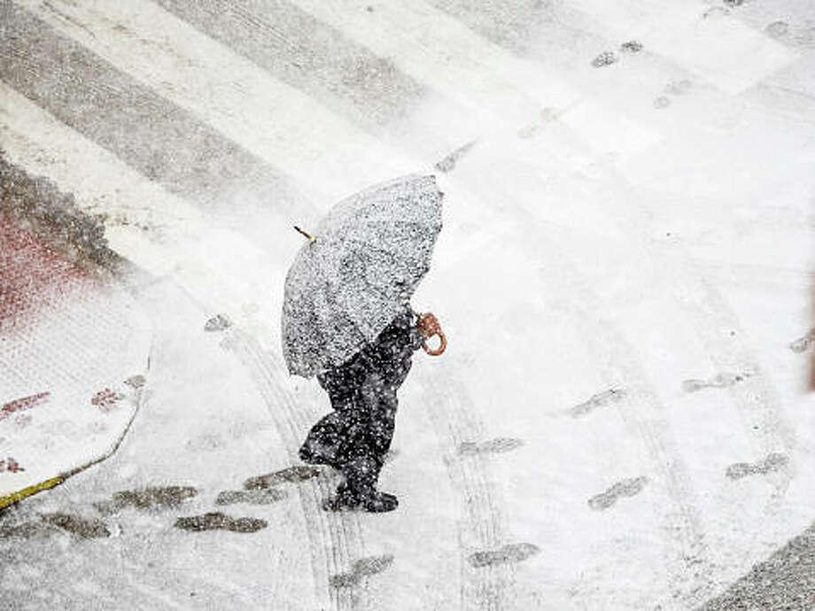 Photo: Jose A. Bernat Bacete | Getty Images