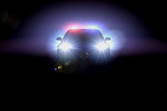 Pearland police noticed that most of the vehicles burglarized in the city in the last two weeks in April were left unlocked.