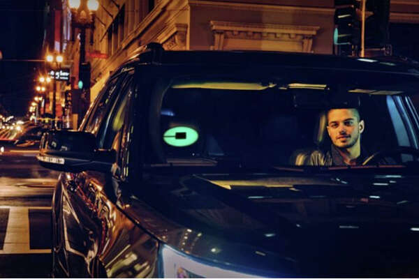 Uber is introducing a rewards program for frequent users.