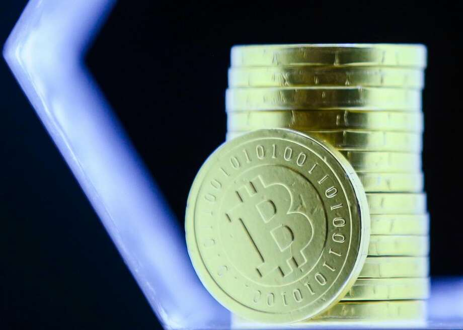 To call bitcoin a mess would be an insult to messes. What began as a cryptocurrency with wild-eyed plans to become the world's primary way of shuffling money around has since descended into madness. Prices on bitcoin exchanges (yes, there are many bitcoin exchanges, and there are many different cryptocurrencies) have fluctuated wildly. Bitcoin itself rose to more than $19,500 per bitcoin at the end of last year before falling to around $5,500 now. Still, bitcoin and the blockchain technology that helps keep track of how much of the cryptocurrency everyone owns have become a joke in the tech industry. There are so many blockchain-based startups that it's become a meme. Meanwhile, speculators hoping to make a quick buck off bitcoin have a new moniker: bitcoin bros. Photo: CBSI/CNET