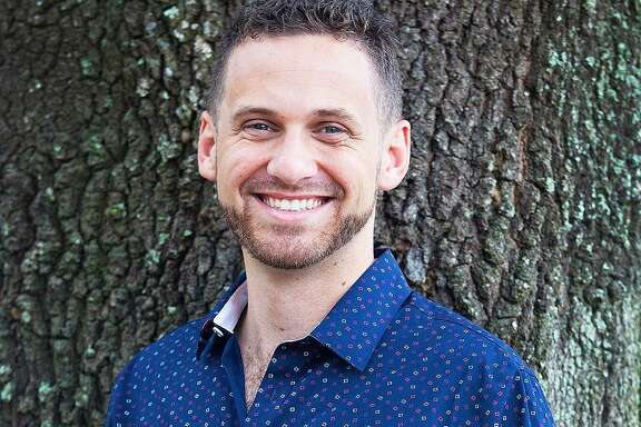 Paul Glazener has submitted his resignation from the Liberty city council to focus on his new role as senior pastor of Cornerstone Church in Liberty.
