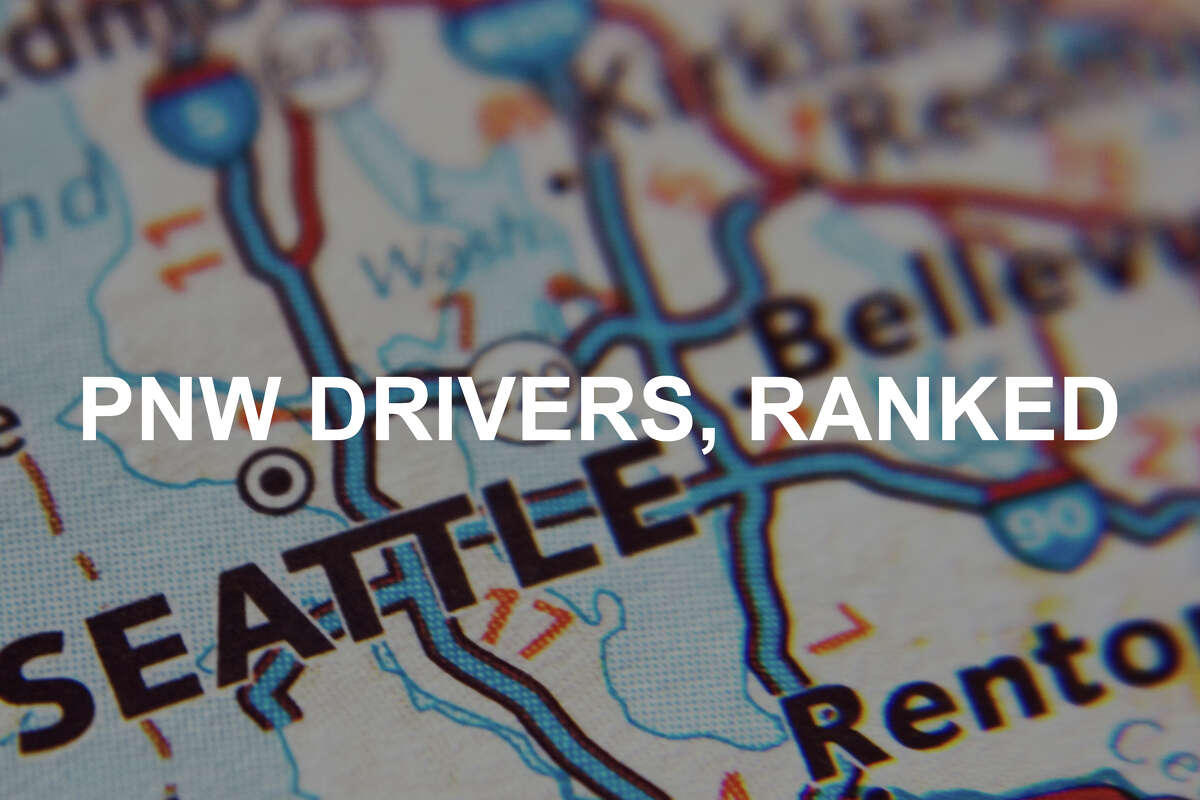 Allstate released its 2018 Best Drivers Report, where it examined 200 cities and ranked them based on how often collision claims are filed. Click through the gallery to see how cities in the Pacific Northwest stack up against the top five safest cities...