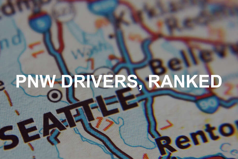 Allstate released its 2018 Best Drivers Report, where it examined 200 cities and ranked them based on how often collision claims are filed. Click through the gallery to see how cities in the Pacific Northwest stack up against the top five safest cities... Photo: Marcoscisetti / Getty Images / marcoscisetti