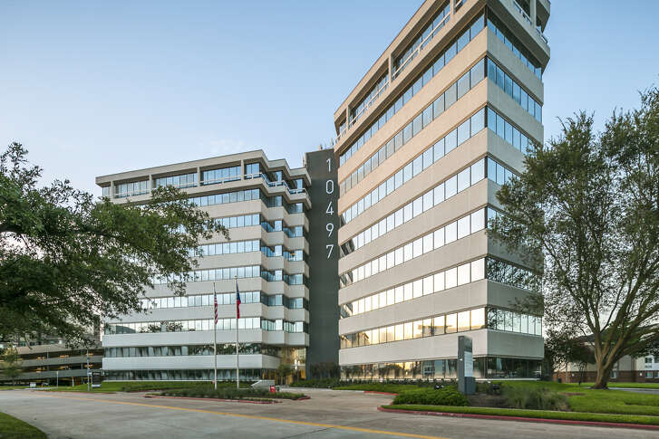 Philadelphia-based Equus Capital Partners has invested more than $4.3 million in renovations at 10497 Town & Country Way.