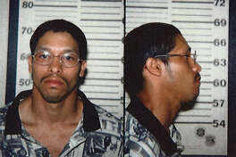 Victor Figueroa, 21, of Utica was arrested on Aug. 1, 1996, by Albany County Sheriff's investigators, and was later sentenced to one- to four-years in prison for felony attempted drug possession. Months later, he escaped from the Moriah Shock Incarceration Facility in Mineville, N.Y. on Feb. 6, 1997, and was never found. State officials believe he fell down a nearby mine shaft and died.