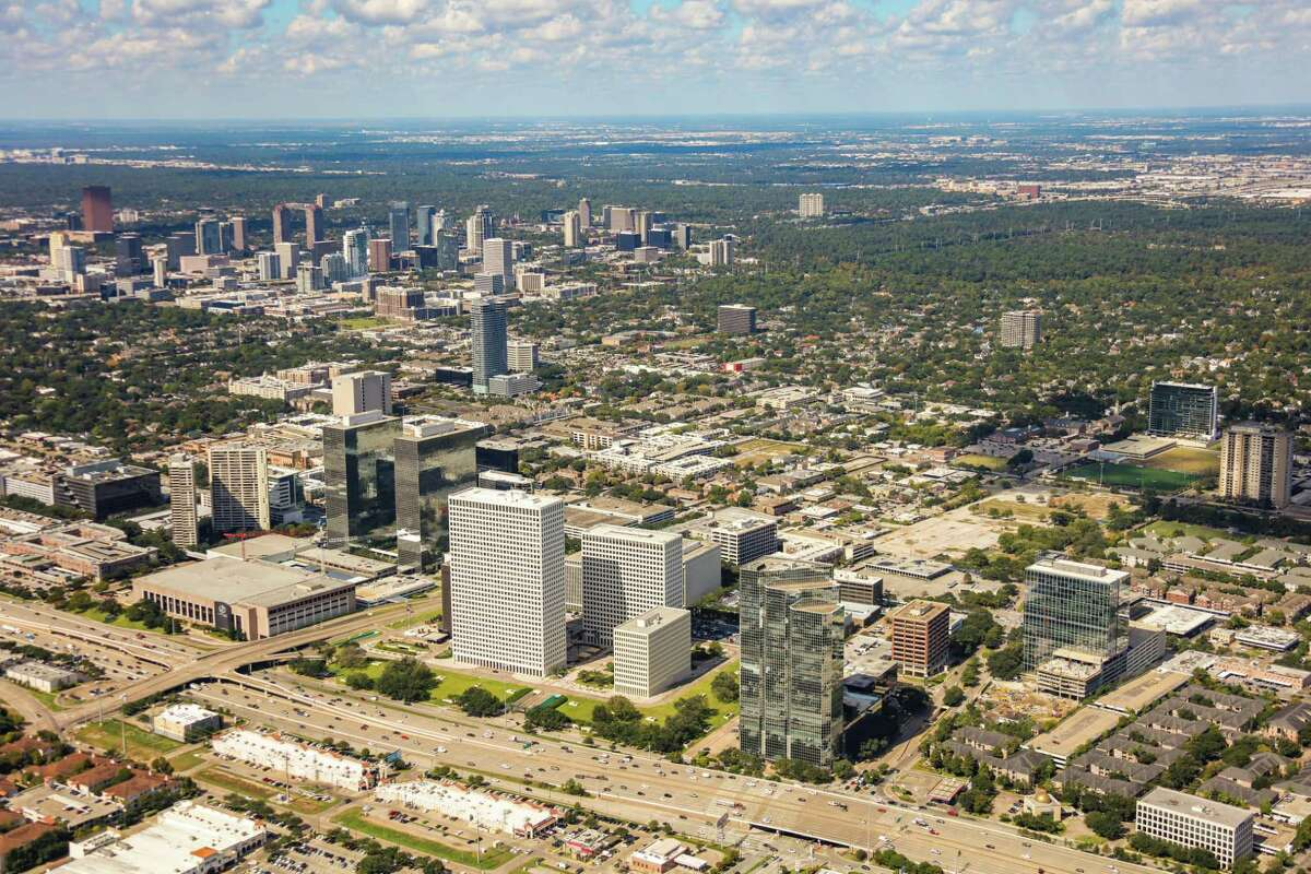 Relocation search website Movinga found Houston among the top ten best cities to find a job after conducting a data study analyzing different factors.