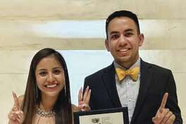 South Texas Law Advocacy team wins no. 131 at a national championship.