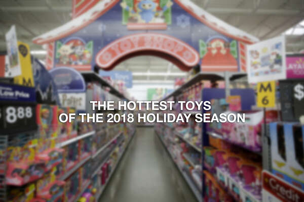 d66c8aa5b72 PHOTOS  These are the hottest toys this holiday season - SFChronicle.com