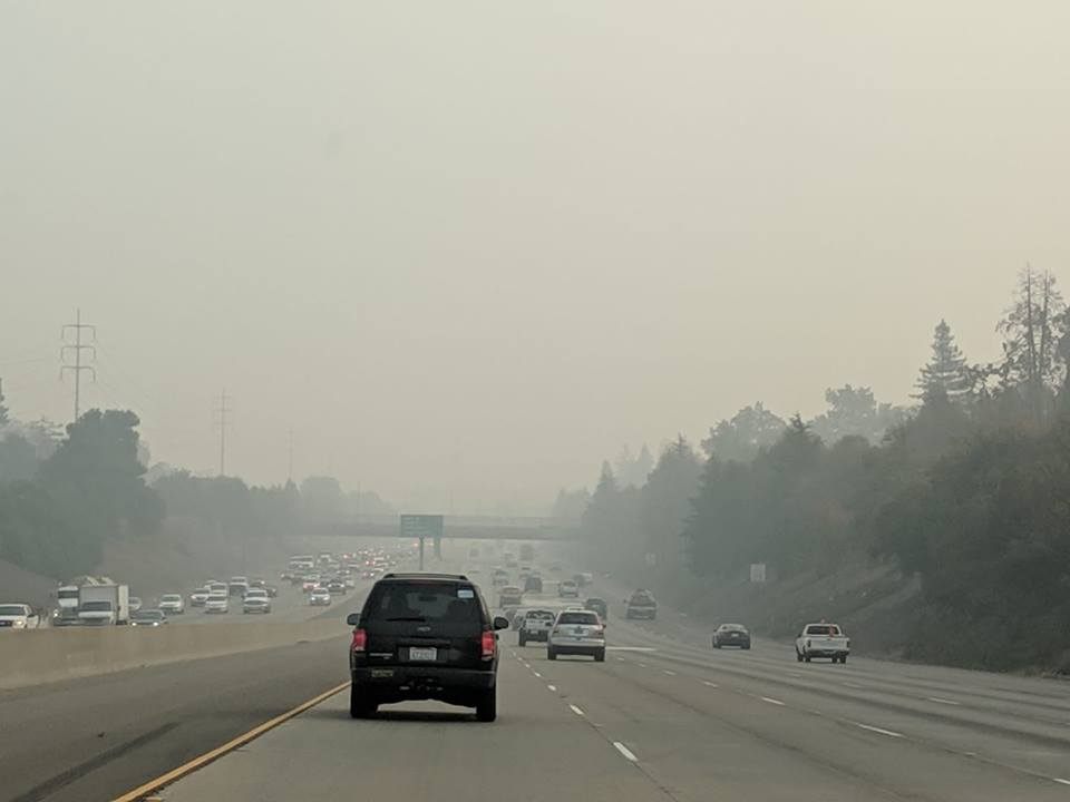 air quality san jose smoke
